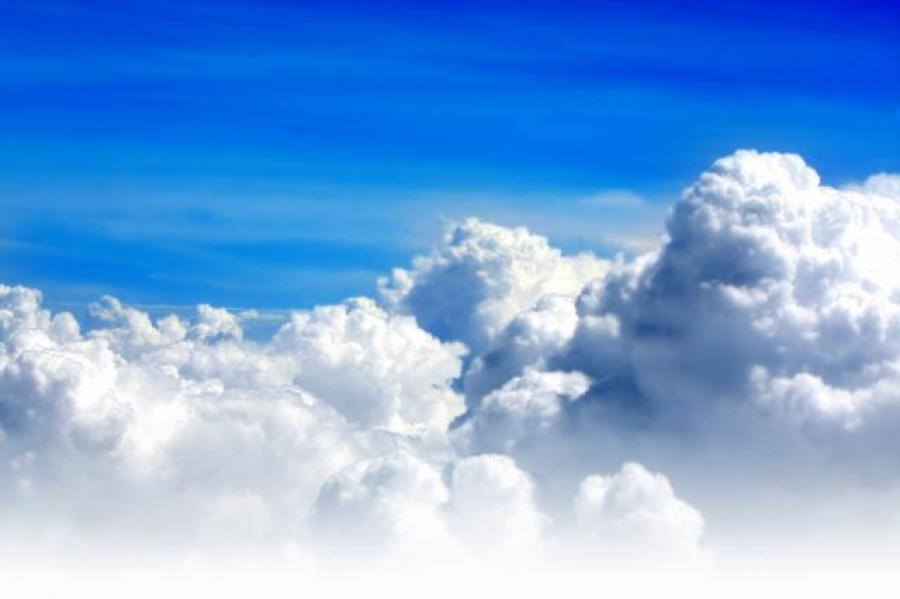 Clouds_small_4283.jpg